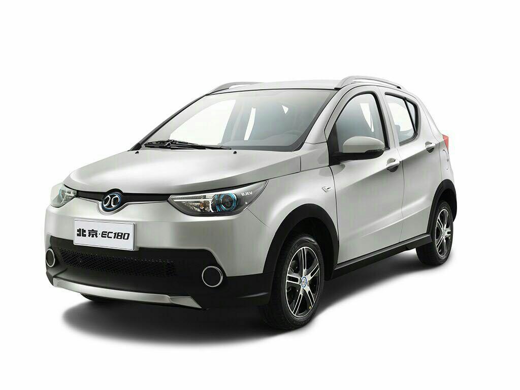 新能源汽车,长安奔奔mini ,海马爱尚ev160 ,北汽ec180 ,箱式面包车!